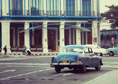 Cuba2013002