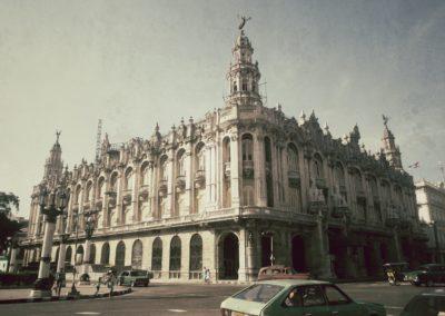 Cuba2013297