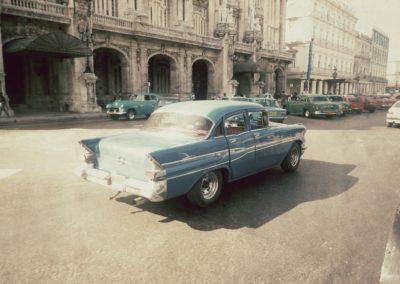 Cuba2013298