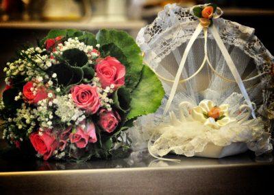 mariage_k_e_558_Snapseed