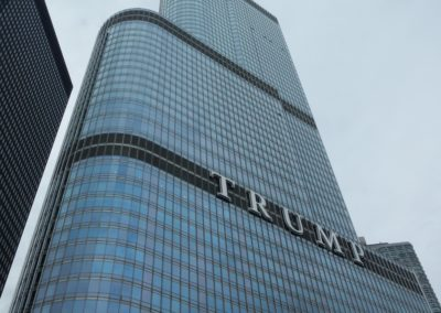 Chicago 2015 - 124
