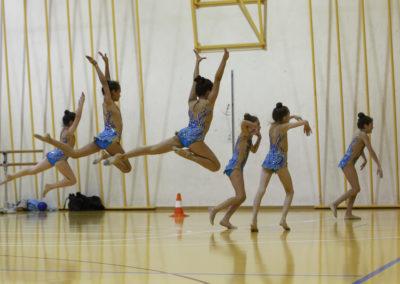 Gym et danse - 143_DxO