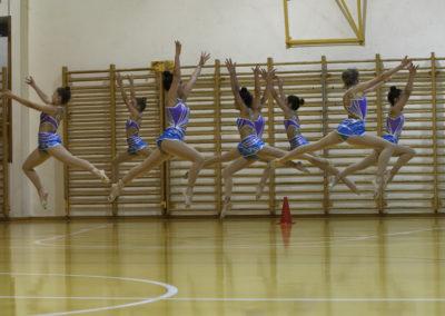 Gym et danse - 239_DxO