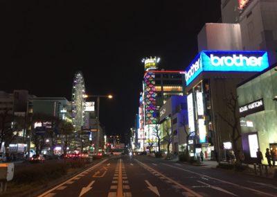Japon 2016 - 231