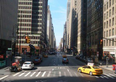 New York 2014051wtmk