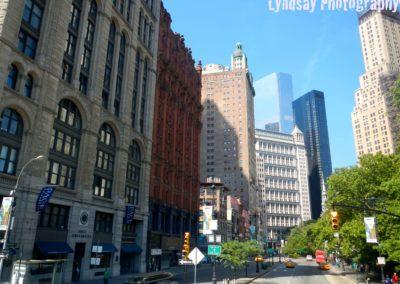 New York 2014078wtmk