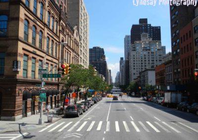 New York 2014105wtmk