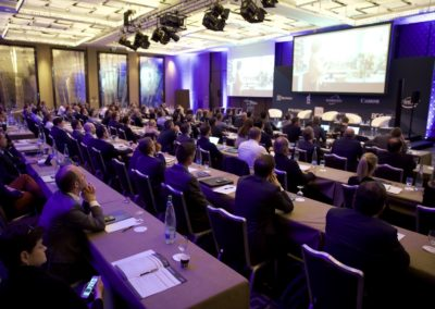 TCG Summit 2019 (Small size ) - 407